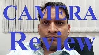 getlinkyoutube.com-[Hindi - हिन्दी] Coolpad Note 3 Indian Version Camera Review