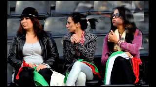 getlinkyoutube.com-هيلا يا اردنية - اهدا لنشامى المنتخب الاردني الابطال 2011
