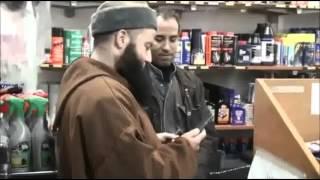 getlinkyoutube.com-Tarik ibn Ali Nador Omar Brussel طارق ابن علي عمر بروكسيل الناظور
