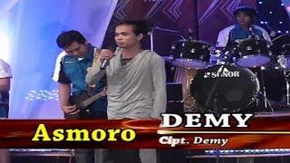 getlinkyoutube.com-Demy - Asmoro - [Official Video]