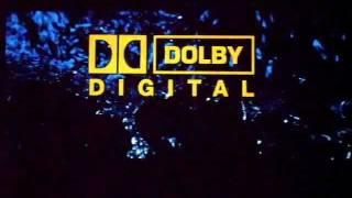 getlinkyoutube.com-Dolby SRD/dts/SDDS trailers medley on the screen in THX cinema.