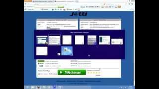 getlinkyoutube.com-[TuTO]Rendre undetectable un virus FREE DWL