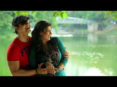 Bangla Natok Love Finally