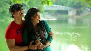 getlinkyoutube.com-Bangla Natok Love Finally