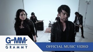 getlinkyoutube.com-อยากเป็นคนนั้น (Yahk Pen Kon Nun ) - AB Normal Feat.Mariam B5 [Official MV]