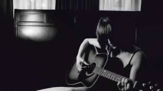 Romantic Guitar - Waiting For A Girl Like You