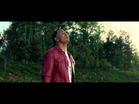 Trey Songz - Heart Attack [Official Video] -WDLRwvXRgws