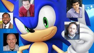 "getlinkyoutube.com-Characters Voice Comparison - ""Sonic The Hedgehog"""