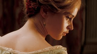 getlinkyoutube.com-The Invisible Woman Trailer 2013 Ralph Fiennes, Felicity Jones Movie - Official [HD]
