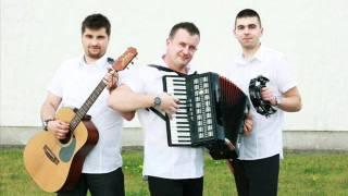 getlinkyoutube.com-Time (Białoruskie) - Na Szto Toje Lieta