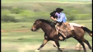 getlinkyoutube.com-Waggoner Ranch