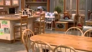 Full House- The Lost Episode