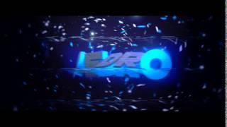 getlinkyoutube.com-Primeira intro do canal Com Meu nome By:Carlos