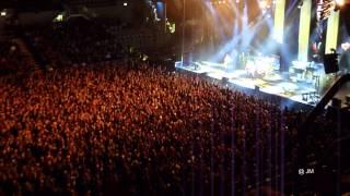 getlinkyoutube.com-Deep Purple - Mannheim 2013  - full Concert Show in HD