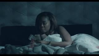 getlinkyoutube.com-A-Reece - Paradise (Official Music Video)