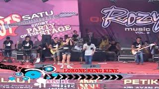 Mahesa Ft. Vita Alvia - Lorone Reng Kene (Official Music Video)