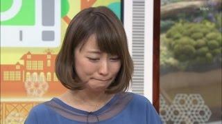 getlinkyoutube.com-『股、掻いてるの?イッタの?』枡田絵理奈『イッタってなんですか?』