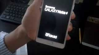 getlinkyoutube.com-How to unlock Samsung Galaxy Note 4 from T mobile USA