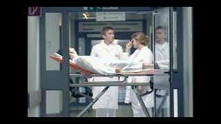 getlinkyoutube.com-Komplikationen im Krankenhaus - Ladykracher