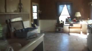 getlinkyoutube.com-abandoned farm house