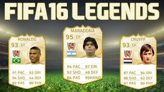 getlinkyoutube.com-10 Best Possible New Legends For FIFA 16