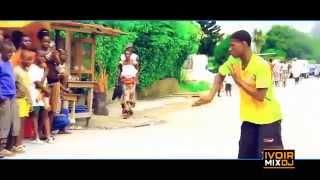 BB DJ KPASSA KPASSA DE RETOUR EN 2013