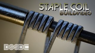 getlinkyoutube.com-Episode One - The Staple Coil