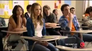 getlinkyoutube.com-Dirty Teacher - Romantic Movie 2015