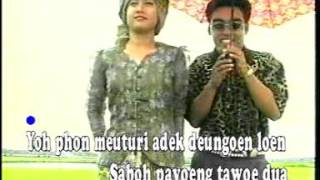 getlinkyoutube.com-Sahara - Lagu Aceh Jadul Kardinata A