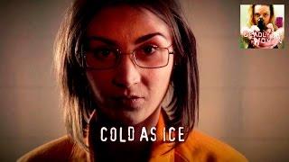 getlinkyoutube.com-DEADLY WOMEN | Cold As Ice | S8E12