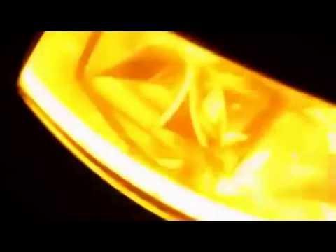 Набор светодиодных лент SL 60 85 WY