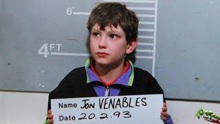 getlinkyoutube.com-15 Youngest Murderers in the World