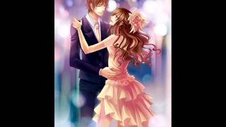 getlinkyoutube.com-Glad you came - nightcore