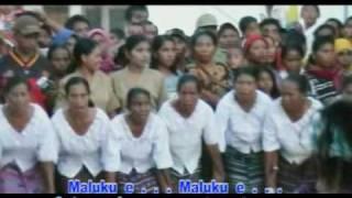 getlinkyoutube.com-MALUKU