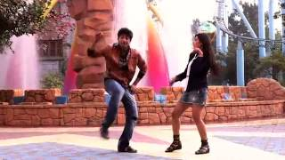 getlinkyoutube.com-Bangla Item Song 2013 HD]   Akash Batash Shakkhi New   YouTube