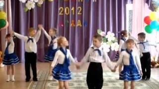 """68. """"Салажата"""" (Е.Н.Чернышева, Л.В. Пушкинская) """"IN-KU Amazing Dance """" Конкурсхореографов"""