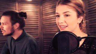 Love Yourself - Justin Bieber & Ed Sheeran (Nicole Cross  Cover Video)