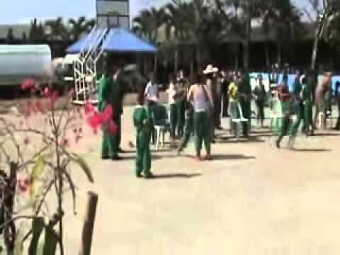 Mae Salaab Childrens Day 2013 part 3