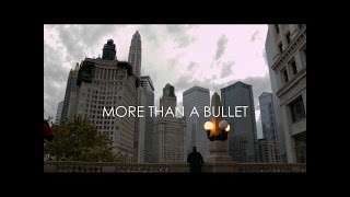 getlinkyoutube.com-More Than A Bullet ( Chicago SouthSide Documentary)