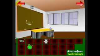 Escape The Ladies Bathroom Walkthrough download video: escape the ladies room - walkthrough tutorial