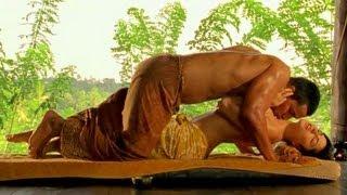getlinkyoutube.com-JISM-2 'Yeh Kasoor' ft. Sunny Leone, Randeep Hooda