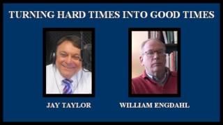 getlinkyoutube.com-William Engdahl What is Trump's True Agenda?