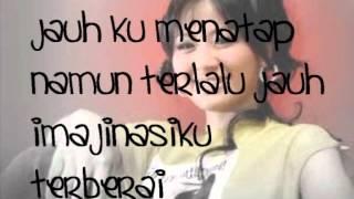 getlinkyoutube.com-Astrid mendua with lyrics