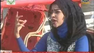 getlinkyoutube.com-طرب الغبش- ود مسيخ- الشاعرات: أديبة أحمد عبدالله - اسماء عبدالخالق- هيام الأسد