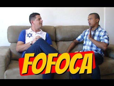 Fococa - Tá na Média