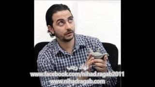 getlinkyoutube.com-سر الحصول على كل ماتريد وأكثر مع نهاد رجب