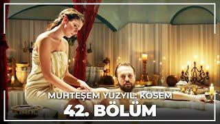 getlinkyoutube.com-Muhteşem Yüzyıl: Kösem | Yeni Sezon - 12.Bölüm (42.Bölüm)
