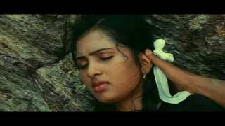 getlinkyoutube.com-Tamil movie khadalagi (6).avi
