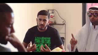 L'Algérino - Diggi Style [Teaser]