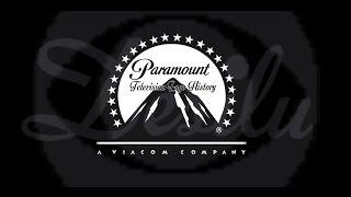 getlinkyoutube.com-Paramount Television Logo History